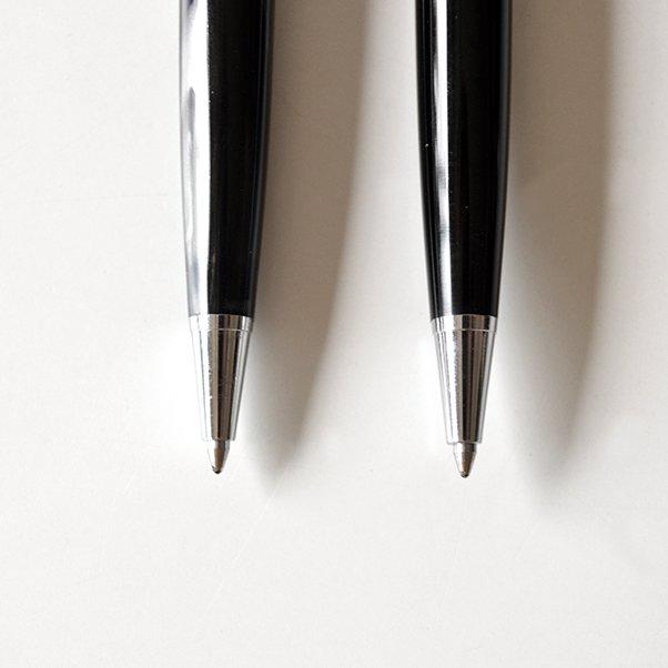 RECIFE Reporter� Ballpoint pen