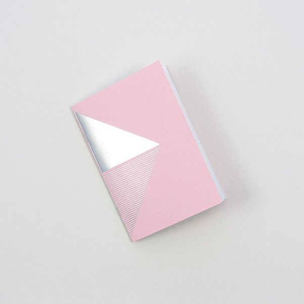 Reflex Pocketbook