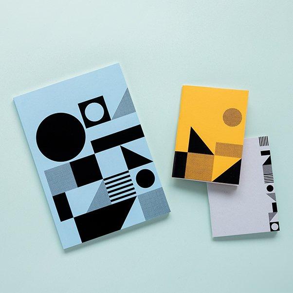 Play Notebooks
