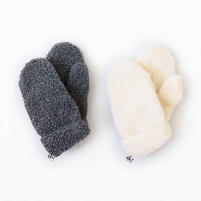 Mittens Freeze -COLDBREAKER-