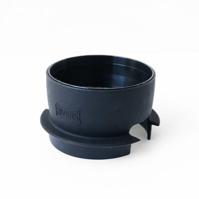 Micro Coffee Dripper -Rivers-