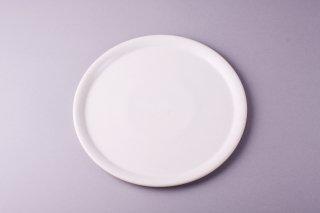 【KAZU OBA】丸皿(大)