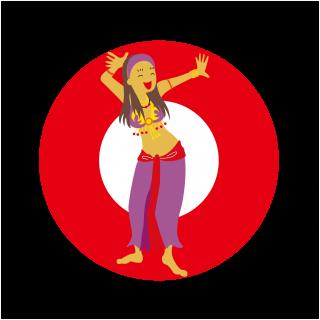 インドネシアWIB-1 100g