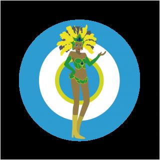 ニカラグアSHG 500g (10%OFF)