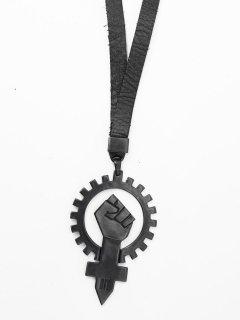 BLACK TRIANGLE DESIGN 1301-FN05