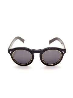 illesteva / LEONARD 2 RING BLACK
