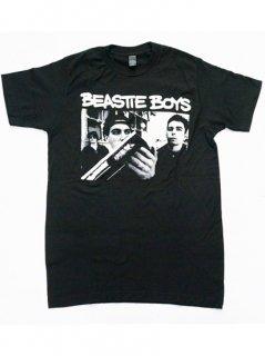 BEASTIE BOYS / BOOM BOX