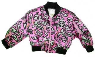 <img class='new_mark_img1' src='https://img.shop-pro.jp/img/new/icons21.gif' style='border:none;display:inline;margin:0px;padding:0px;width:auto;' />CASSETTE PLAYA / DP BLOOD DIAMOND CROPPED JKT