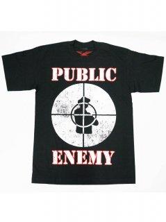 PUBLIC ENEMY / FIGHT THE POWER