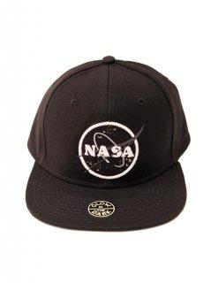 NASA / NASA HAT