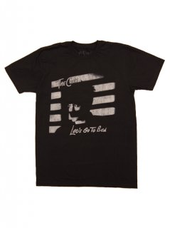 THE CURE / LETS GO TO BE
