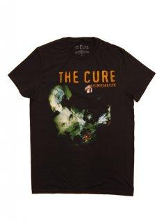 THE CURE / DISINTEGRATION(2XLサイズ)