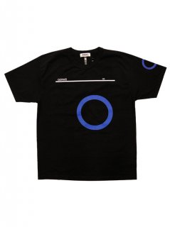 WHOLE × GERMS / GI SS TEE