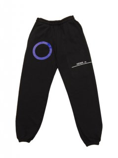 WHOLE × GERMS / GI SWEATPANTS