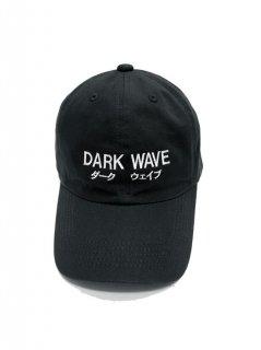 (K)OLLAPS / DARK WAVE CAP