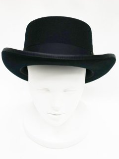 NEW YORK HAT COACHMAN HAT