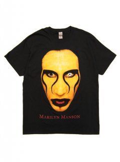 MARILYN MANSON / SEX IS DEAD