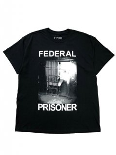 FEDERAL PRISONER/ FP003
