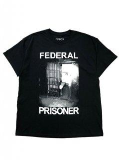 FEDERAL PRISONER/ FP003(2XL)