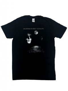 THE SISTERS OF MERCY / FLOODLAND(2XL)