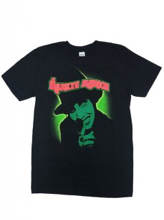 MARILYN MANSON / SMELLS LIKE  CIHLDREN(2XL)