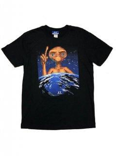 ムービーTシャツ E.T. / POINTING UP(2XL)