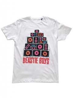 BEASTIE BOYS /TAPE(2XL)