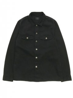 NEUW DENIM /KALTE OVER SHIRT