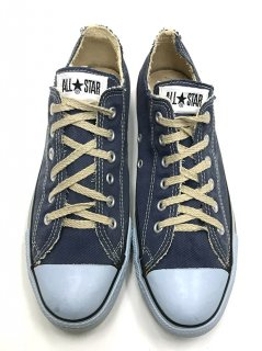 CONVERSE  Made in U.S.A. DENIM-US8