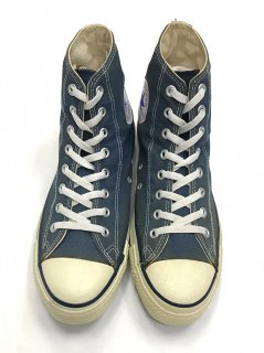 CONVERSE  Made in U.S.A. NAVY-US8.5