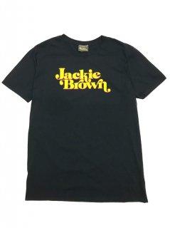 JACKIE BROWN /TEE