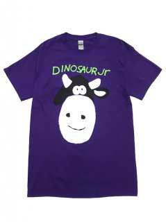 DINOSAUR Jr. / COW