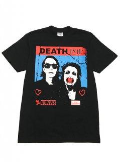 VOWWS /  DEATH POP 101