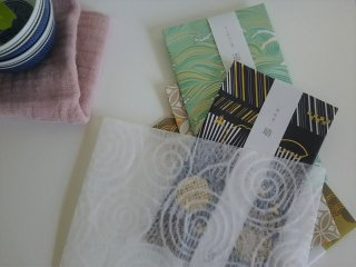 丗SOU 東京茶/晴・和紅茶(3包×ティーバッグ)ギフト包装済