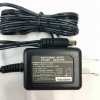 出力電圧12VスイッチングACアダプター