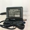スイッチング3W級ACアダプター