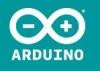 Arduino(アルディーノ)