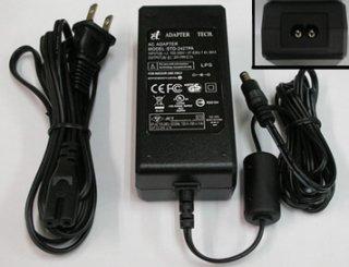12V5Aワイドレンジ入力 ATS065-A120