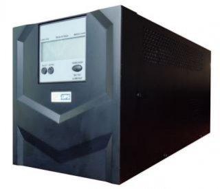 OPTI UPS製品 DSシリーズ DS1500F