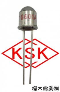 コーデンシ ST-1KL3A(TPS601A代替推奨品)