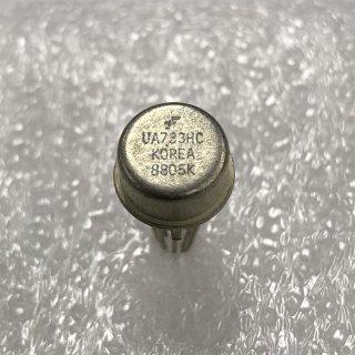 FAIRCHILD(フェアチャイルド)製 UA733HC
