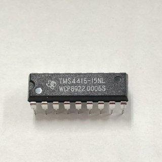 TI TMS4416-15NL