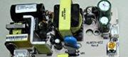 18Wクラスオープンフレーム定電流電源 KHLS-024-B24
