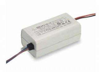 16Wクラスケース付定電流電源 APV-16-12