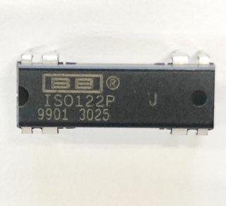 TI ISO122P