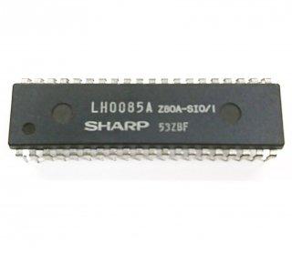 日立 HD63B03RP