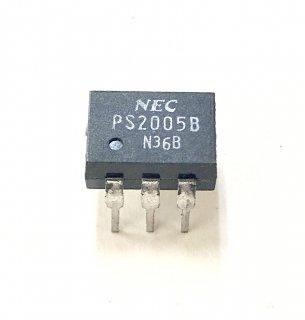 NEC PS2005B