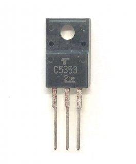 東芝 2SC5353