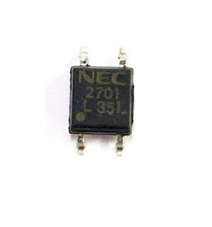 NEC PS2701-1