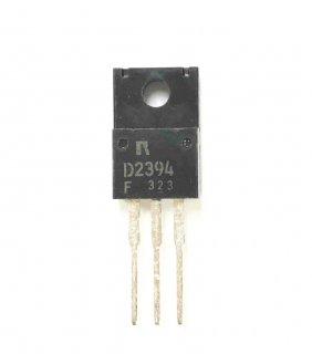 ローム 2SD2394